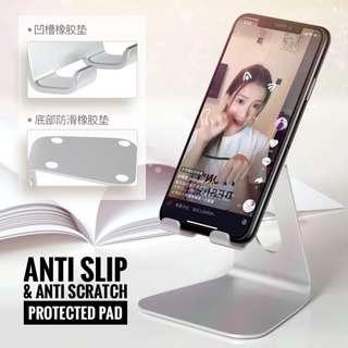 🚚 Mobile Phone Portable Phone Holder Phone Dock/Stand