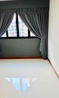 Room Rental at COMPASSVALE CRESCENT COMPASSVALE BOARDWALK