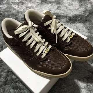 0a99309d867a9 Bottega Veneta Sneakers 👟