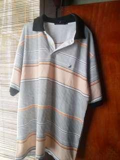 Polo shirt nautica