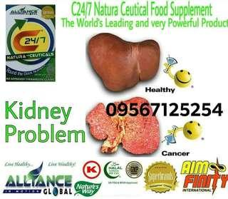 C24/7 miracle Products