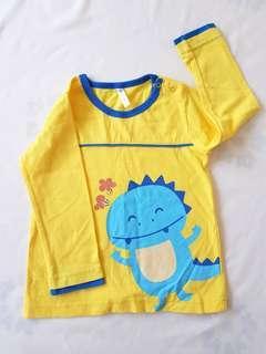 🚚 Baby sleepwear