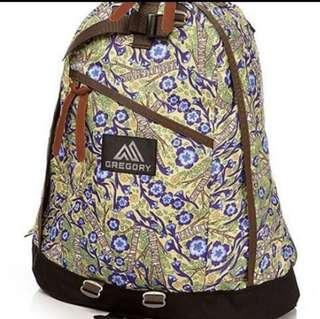 Gregory Daypack 26L Bungaloo 全新