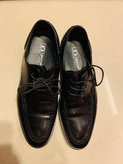 🚚 二手男鞋 皮鞋