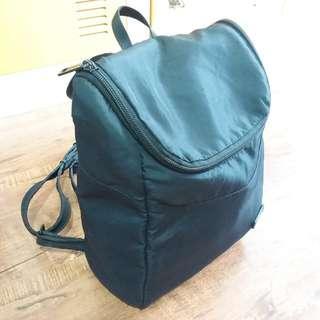 Ransel Pacsafe Luggage Citysafe 350 Gii Original