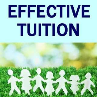 Economics private tutors. Proven grade improvements