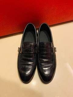 🚚 男鞋 皮鞋