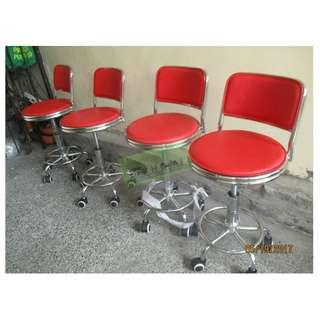 Visitor Chair Office Partition Furniture Chair Table Cabinet