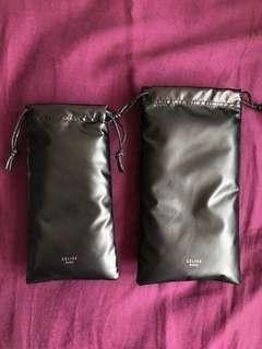 Celine Sunglasses Bag