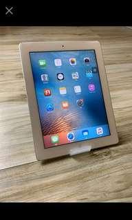 🚚 Apple New ipad 16G WiFi