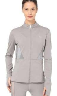 Puma powerlux women's jacket