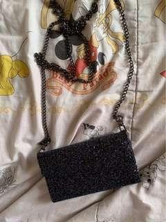 case sling bag slingbag typo iphone 6 7 8