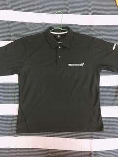 🚚 BMW Polo shirt