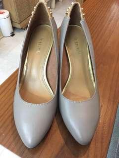 99%新高跟鞋(不合size才賣)