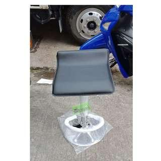 Bar Stool Office Partition Furniture
