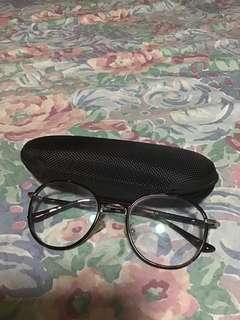 9be28f47c475 eyeglasses frame authentic
