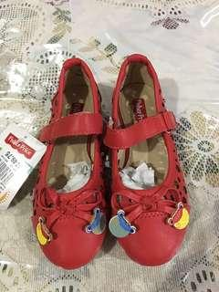 Fisher-Price Toddler Shoes