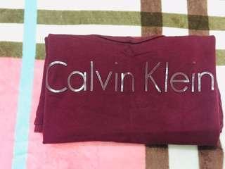 Calvin Klein Jeans TOP (AUTHENTIC)