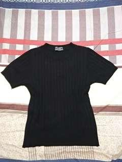 Lhasa Knitted top