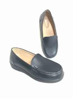 sz7 Cackle shoes