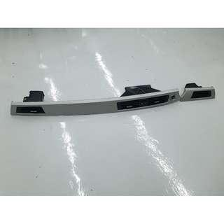 BMW E90 320 Air Con Dash Trim