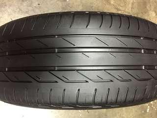 205/55/17 Bridgestone Turanza T001 Tyres On Offer Sale