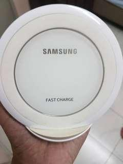 Samsung wireless Fast Charging Charger