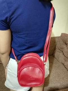 Korean Sling bag for Ladies