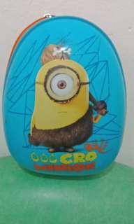 Ransel telur