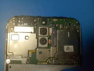 Huawei Nova 2i sparepart