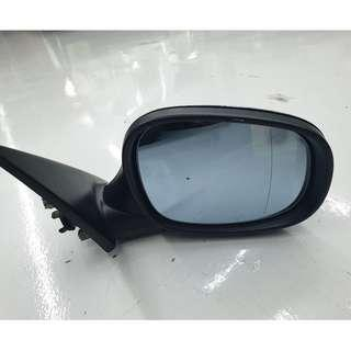 BMW E90 320 Mirror (Driver Side)