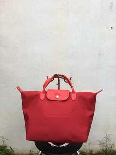 Longchamp Neo Medium