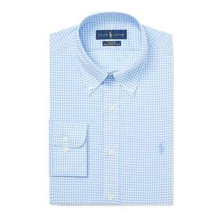 Polo Ralph Lauren Dress Shirt - Brand New with Tag