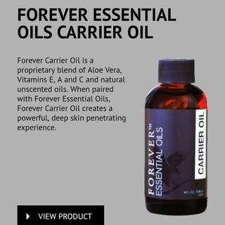 🚚 Essential oil