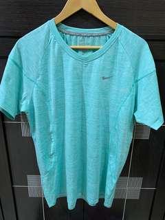 2 Nike Dri Fit shirt for Men