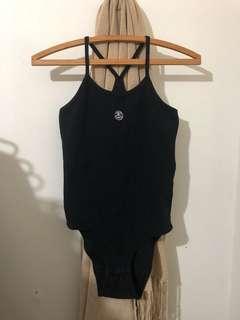 Stussy bodysuit