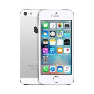 Apple iPhone 5 16gb - Good condition , Good Size