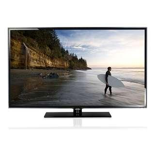 "🚚 Samsung Smart TV 40"" UA40ES5500M Slim LED"