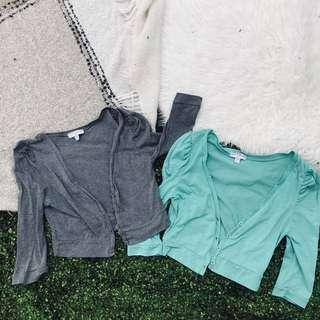 Cotton On Cardigan / Jacket