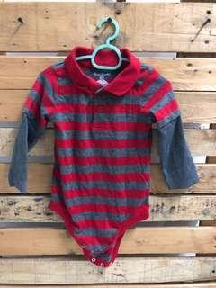 preloved baby clothes bundle