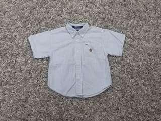Tommy Hilfiger Top (3years)