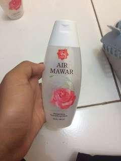 air mawar viva