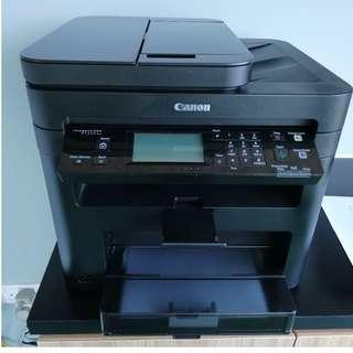 Printer- Canon MF229DW