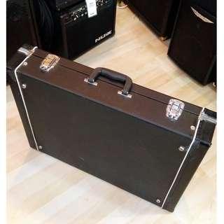 Versa- 6pcs guitar stand w/case                               ( GSD-500MF ) New !