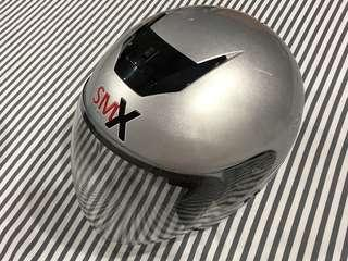 Helmet - Size S/ Can fit M