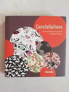 🚚 Constellations: An Inspirational Sourcebook of Repeat Patterns