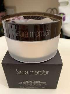Laura Mercier Loose Setting Powder29g
