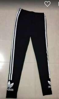 🚚 長褲 one size