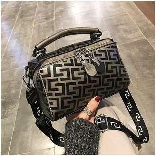 Tas Import Fashion