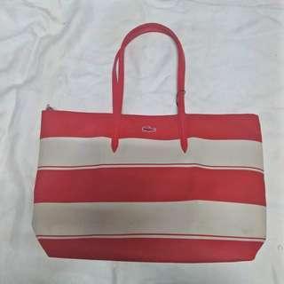 Lacoste Aurora  bag